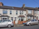 Thumbnail for sale in Rothesay Road, Newport
