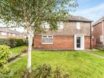Thumbnail for sale in Wordsworth Road, Eston, Middlesbrough