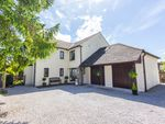 Thumbnail for sale in High Beck House, Lonsdale Square, Holme, Carnforth