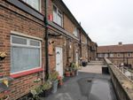 Thumbnail to rent in Mount Parade, Mount Pleasant, Barnet