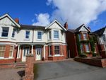 Thumbnail to rent in Leominster, Herefordshire