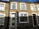 Thumbnail to rent in Cross Street, Abertillery
