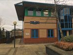 Thumbnail to rent in 5 Hagley Court North, The Waterfront, Level Street, Brierley Hill