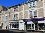 Thumbnail for sale in Orchard Street, Weston-Super-Mare