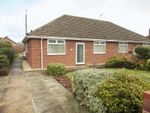 Thumbnail to rent in Westland Road, Lowestoft