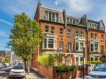 Thumbnail for sale in Musgrave Crescent, Fulham