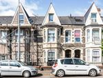 Thumbnail for sale in Clare Street, Cardiff