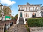Thumbnail to rent in Penn Road, Tufnell Park