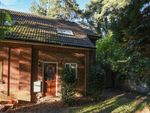 Thumbnail for sale in Nine Mile Ride, Finchampstead, Berkshire
