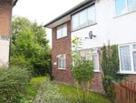 Thumbnail for sale in Whitehall Close, Cowley, Uxbridge