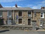 Thumbnail to rent in Park Street, Lower Brynamman, Ammanford