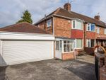 Thumbnail for sale in Tennent Road, York