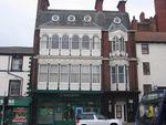 Thumbnail for sale in Tubwell Row, Darlington