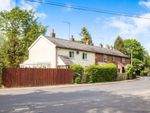 Thumbnail for sale in Middlemoor Road, Whittlesford, Cambridge