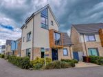 Thumbnail for sale in Mill Road, Mile End, Colchester