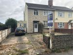 Thumbnail to rent in Cumberland Road, Burton-On-Trent, Staffordshire