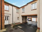 Thumbnail for sale in Elizabeth Way, Walsgrave, Coventry