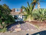 Thumbnail for sale in Glebelands, Ash, Canterbury, Kent