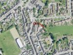 Thumbnail for sale in Victoria Crescent, Llandovery