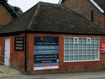 Thumbnail to rent in The Commercial Unit, Coach House, Horsham