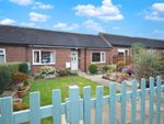 Thumbnail for sale in Sunnymead Bungalows, Scissett, Huddersfield
