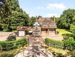 Thumbnail for sale in Effingham Road, Copthorne, West Sussex