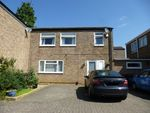 Thumbnail to rent in Breedon Close, Corby