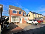 Thumbnail for sale in Whitecroft Road, Wigan