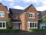 "Thumbnail to rent in ""Malory"" at Lammack Road, Blackburn"