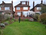 Thumbnail to rent in Romway Road, Evington, Leicester