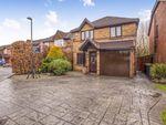 Thumbnail for sale in Glencourse Drive, Fulwood, Preston, Lancashire
