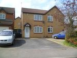 Thumbnail to rent in Cunningham Drive, Lutterworth