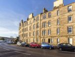 Thumbnail to rent in Roseburn Street, Roseburn, Edinburgh