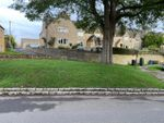 Thumbnail for sale in Littleworth, Chipping Campden