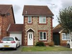 Thumbnail to rent in Bugsby Way, Kesgrave, Ipswich