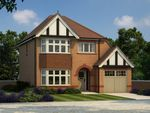 Thumbnail to rent in London Road, Aylesford