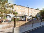 Thumbnail to rent in Jordell Road, Roman Road, London