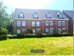 Thumbnail to rent in Adam Morris Way, Coalville