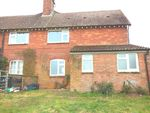 Thumbnail to rent in Huish Farm Cottages, Sydling St. Nicholas, Dorchester