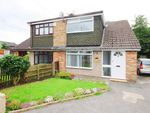 Thumbnail for sale in Goodleigh Place, Sutton Leach, St Helens