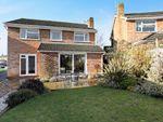 Thumbnail for sale in Hemsdale, Nr Pinkneys Green, Maidenhead, Berks