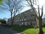 Thumbnail for sale in Charlewood House, Streatham Hill