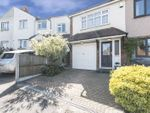 Thumbnail for sale in 3 Bed House, Sky Peals Road, Woodford Green
