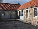 Thumbnail to rent in Ballencrieff Steading, Longniddry, East Lothian