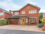 Thumbnail for sale in Ulverston Crescent, Lytham St Annes, Lancashire