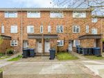 Thumbnail to rent in Granville Close, East Croydon, Surrey