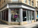 Thumbnail to rent in Ground Floor & Basement, 2 Cheap Street, Bath, Bath And North East Somerset