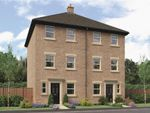 """Thumbnail to rent in """"Hardy"""" at Grove Road, Boston Spa, Wetherby"""