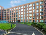 Thumbnail to rent in The Axium, Windmill Street, Birmingham