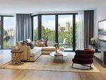 Thumbnail to rent in 1 Lambeth High Street, London